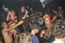 extra_action_at_kapu_open_air_party_070420_12