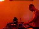 too_much_monster_party_070615_08