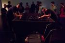 eurodancefloor_080814_05