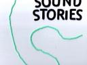 sound_stories_081016_01