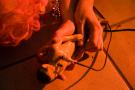 barbie_ken_fuckaround_081120_02