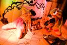 barbie_ken_fuckaround_081120_12