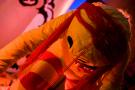 barbie_ken_fuckaround_081120_14
