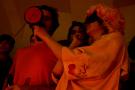 barbie_ken_fuckaround_081120_17