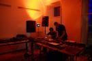 autark_label_night_090214_01