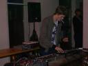 autark_label_night_090214_03