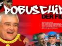 dobuschido_der_film_crossing_europe_090422_beitragsbild_01