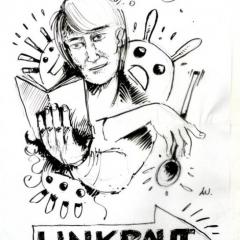 unkraut_5_1_100821_03
