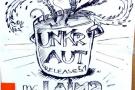 unkraut_5_1_100821_04