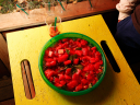 10_dishes_for_q_110830_18