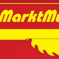 baumarktmusik_111012_18