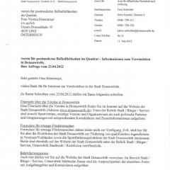 imperium_qujochoeum_der_buerokratische_overkill_120412_12