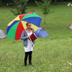 summerhit_research_lab_ottensheim_open_air_120714_18