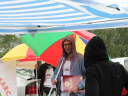 summerhit_research_lab_ottensheim_open_air_120714_05