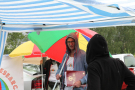 summerhit_research_lab_ottensheim_open_air_120714_05