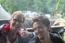 summerhit_research_lab_ottensheim_open_air_120714_08