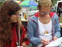summerhit_research_lab_ottensheim_open_air_120714_12