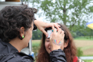 summerhit_research_lab_ottensheim_open_air_120714_13