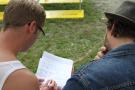 summerhit_research_lab_ottensheim_open_air_120714_22