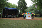 summerhit_research_lab_ottensheim_open_air_120714_24