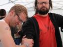 summerhit_research_lab_ottensheim_open_air_120714_27