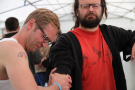 summerhit_research_lab_ottensheim_open_air_120714_27