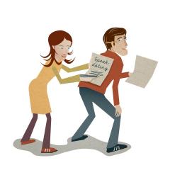 speak_dating_130513_02