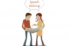 speak_dating_130513_01