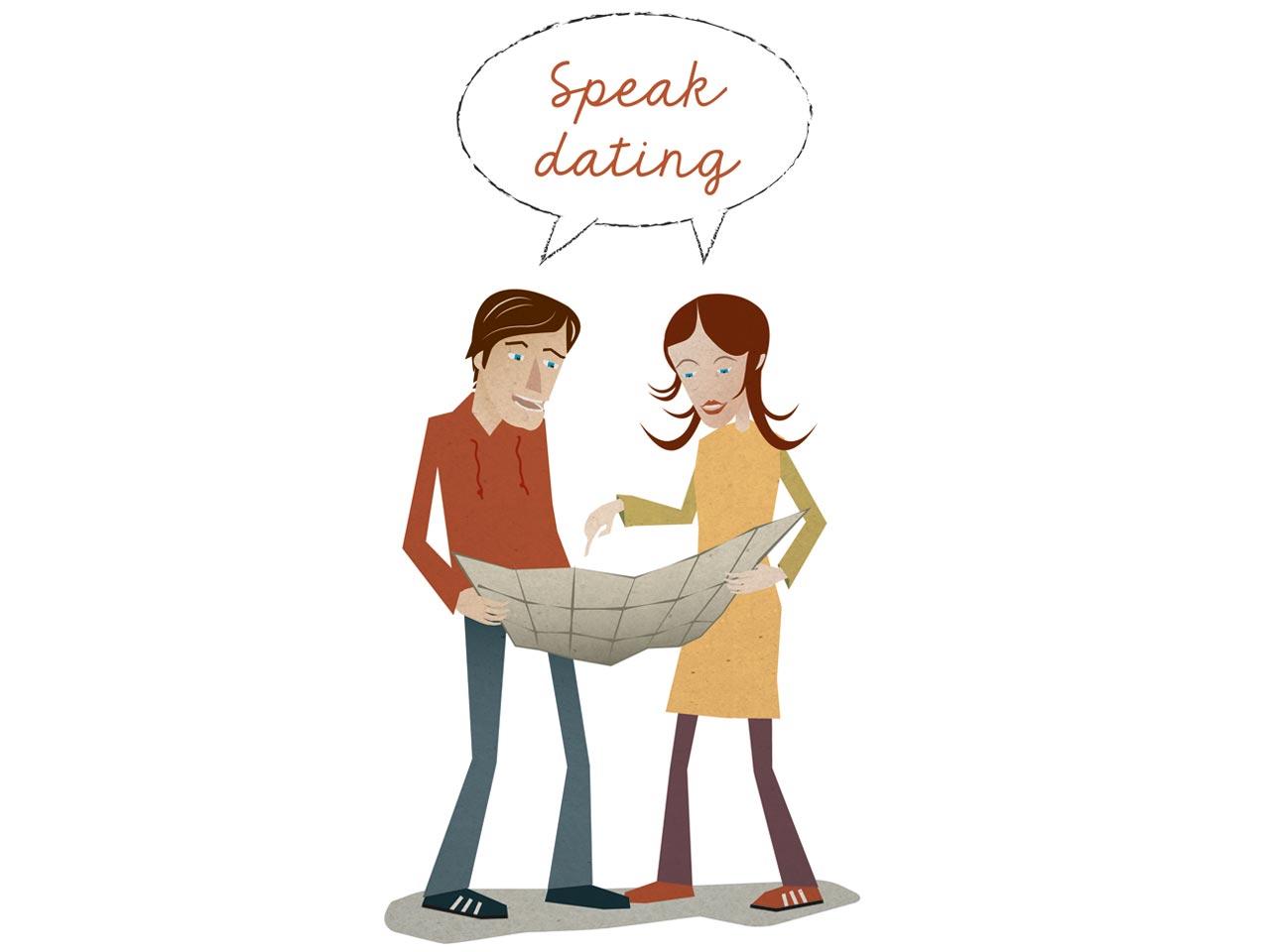 Speak dating linz Εμπορικα καταστηματα θεσσαλονικης