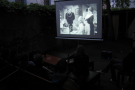 screenings_in_the_swamp_130605_02_0