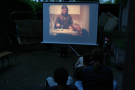 screenings_in_the_swamp_130605_05_0