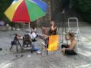 summerhit_research_lab_pflasterspektakel_130719_05
