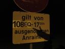 imperium_qujochoeum_angriff_auf_gramais_130911_10