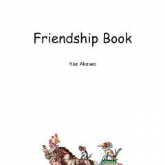 FRIENDSHIP_BOOK_140905_Bild_05