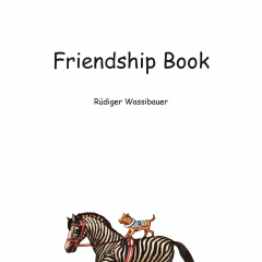 FRIENDSHIP_BOOK_140905_Bild_07