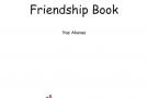 FRIENDSHIP_BOOK_140905_Bild_05