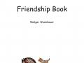 FRIENDSHIP_BOOK_140905_Bild_07