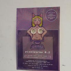 ppo_02_150327_exhibition_fohler_04