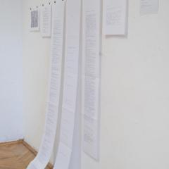 ppo_02_150327_exhibition_fohler_12