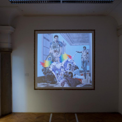ppo_02_150327_exhibition_fohler_14