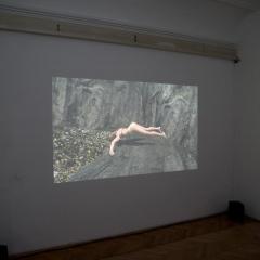 ppo_02_150327_exhibition_fohler_16