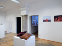 ppo_02_150327_exhibition_fohler_13