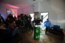 ppo_02_150327_opening_gonzalez-gonzalez_03