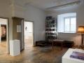 ppo_02_150327_exhibition_fohler_01
