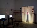 ppo_02_150327_exhibition_fohler_17