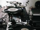 vinyl_terror_horror_150516_01