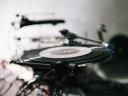 vinyl_terror_horror_150516_02