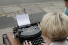 THE MEANING OF DICTATION