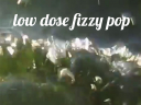 LowDoseFizzyPop_170527_Beitragsbild02