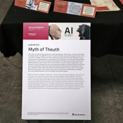 MYTHOS_VON_THEUTH_ARS_ELECTRONICA_2017_170910_01